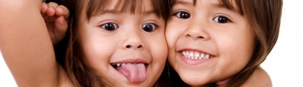 Tvillinger.Info